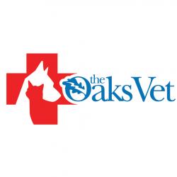 Oaks Vet Hospital